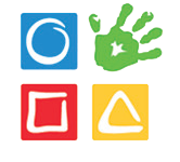 Washington Dept. of Early Learning Logo